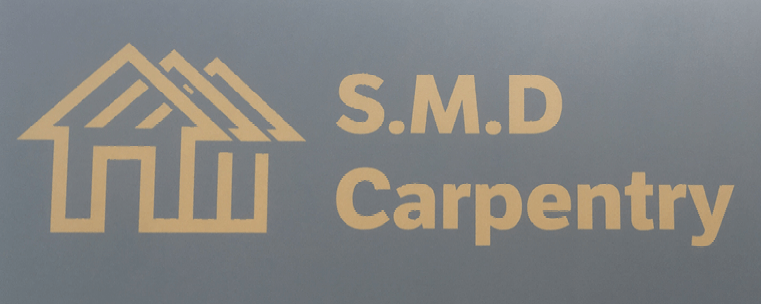 S.M.D Carpentry